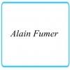 Alain Fumer