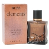 Boss Elements Hugo Boss for Men