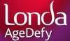 LONDA AgeDefy Крем-краска для волос