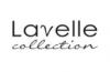 Sc Lavelle декоративная косметика