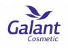 Галант косметик