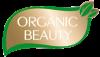 Organic Beauty Косметика