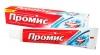 Промис Зубная паста