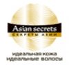 ВИТЭКС Секреты Азии