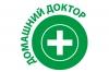 Домашний доктор Косметика