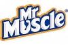 Мистер Мускул  Химия для дома