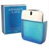 Aramis LIFE for Men
