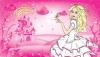 Принцесса Косметика для девочек