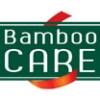 ВИТЭКС Bamboo