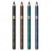 МАКИЯЖ BELL Colormatic Classic карандаш для глаз