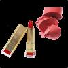 TF Помада для губ Color Revolution Lipstick CZ14