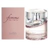 Boss Femme L`Eau Fraiche for Women