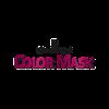 Schwarzkopf Color Mask Краска для волос