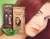 Henna Хна Цветная Бальзам 50мл пакетик