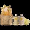 Skin Juice,  подарочные наборы
