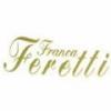 Franca Feretti