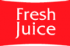Fresh Juice Косметика