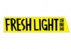 Fresh Light Гели для душа