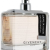 Givenchy DAHLIA NOIR Ribbon