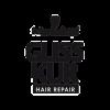 Gliss Kur Уход за волосами