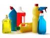 Товары и Химия для дома