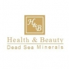 Health  Beauty косметика