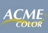 ACME Косметика для волос