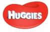 Huggies Детские подгузники и салфетки