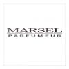 Marsel Parfumeur