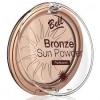 Bell Пудра Бронзатор Bronze Sun Powder Panthenol