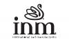 INM Средства по уходу за ногтями
