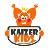 Kaizer kids Инструменты для детей