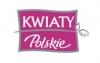 Kwiaty Polskie Крем для рук