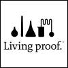 LIVING PROOF косметика для волос