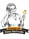 Рецепты Бабушки Гертруды