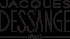 Jacques Dessange Косметика по уходу за волосами
