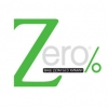 Zero Для дома