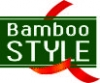 ВИТЭКС Bamboo Style