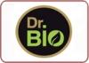 Dr Bio