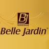 Belle Jardin