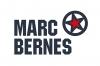 Marc Bernes