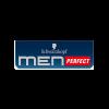 Schwarzkopf Men Perfect Тонирующий гель мужской