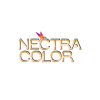 Schwarzkopf Nectra Color Краска для волос