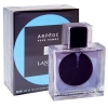 LANVIN ARPEGE for Men
