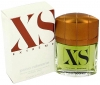 Paco Rabanne XS Extreme for Men