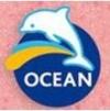 Ocean Мочалки