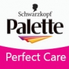Schwarzkopf PALLETTE Perfect Care Краска для волос