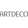 ARTDECO Декоративная косметика