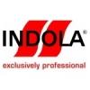 INDOLA профессиональный уход для волос