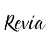 REVIA Крем-краска для волос тона в ассортименте
